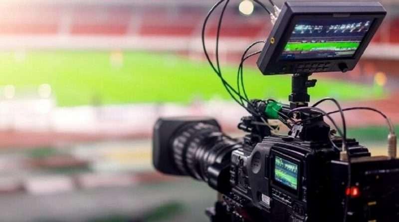 Αθλητικές μεταδόσεις: Για σήμερα Κυριακή 6 Ιουνίου στην TV έχει πολλές αναμετρήσεις με μεγάλο ενδιαφέρον και ελληνικό χρώμα.