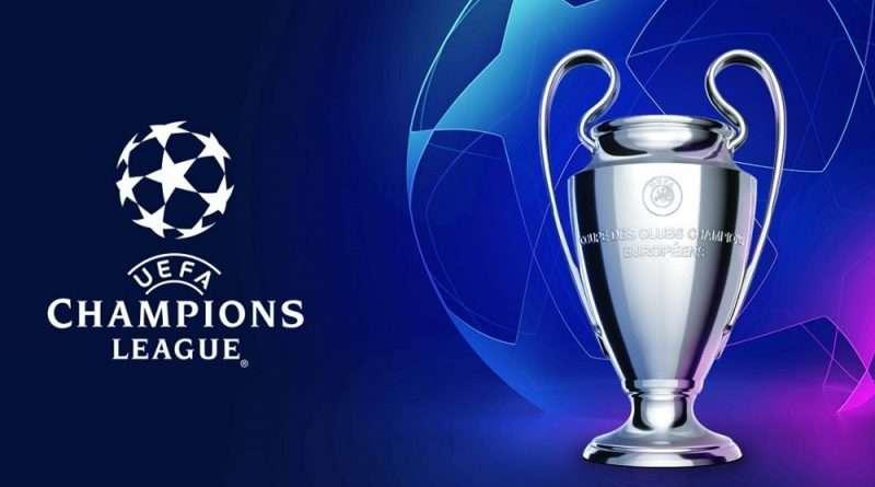 Το Champions League θα αλλάξει με την UEFA να έχει έτοιμη τη νέα του μορφή και αναμένεται να ψηφιστεί από την Εκτελεστική Επιτροπή.