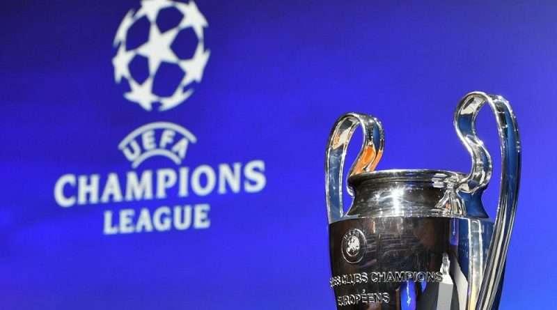 Το Champions League και ο τελικός έγιναν άνω κάτω ξαφνικά με την UEFA να παίρνει άμεσα απόφαση για αλλαγή χώρας διεξαγωγής του.