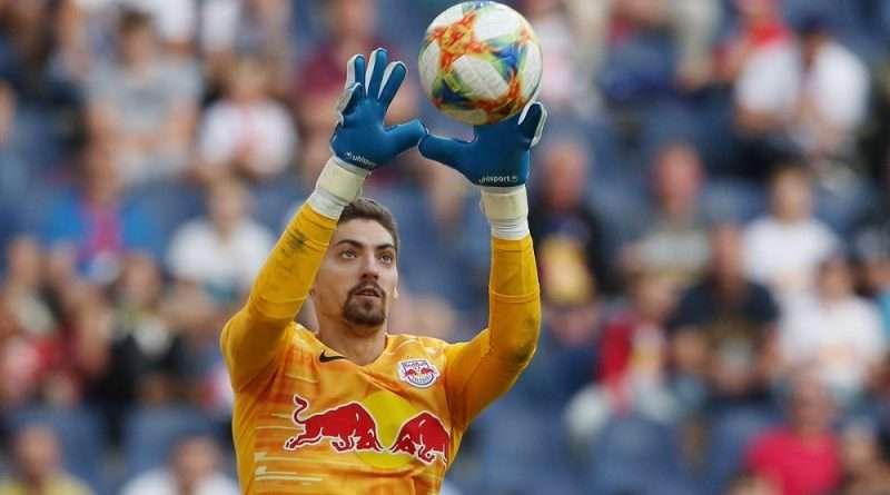 Ο Τσίτσαν Στάνκοβιτς είναι στην Αθήνα για να ολοκληρώσει την μεταγραφή του στην ΑΕΚ, κλείνοντας μια σημαντική υπόθεση.