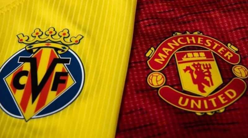 Europa League: Η Βιγιαρεάλ κοντράρεται με την Μάντσεστερ Γιουνάιτεντ στον τελικό που κρίνει τον πρώτο από τους δύο τίτλους της UEFA σε επίπεδο συλλόγων.