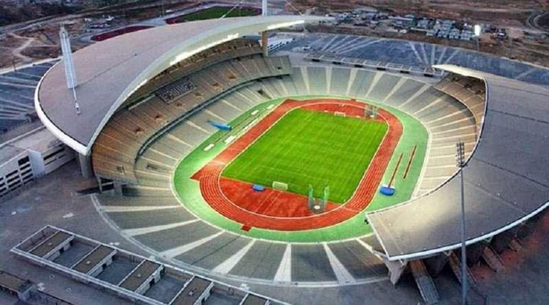 Η UEFA προετοιμάζεται για τους τελικούς σε Champions League, Europa League που είναι αγγλοισπανική υπόθεση, ενώ θα διεξαχθούν με κόσμο στις εξέδρες.