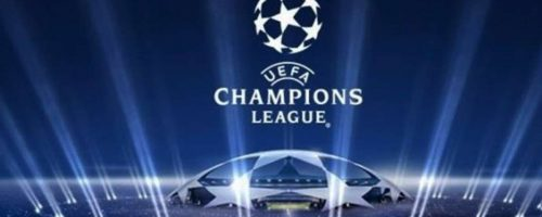 Champions League: Όλα τα ρεκόρ της διοργάνωσης