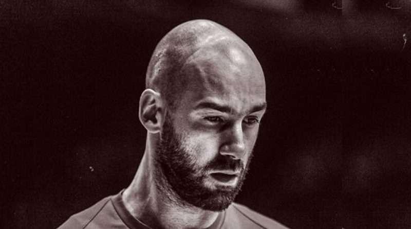 Ο Βασίλης Σπανούλης έβαλε τέλος σε μια σπουδαία καριέρα στο μπάσκετ κι έχει μεγάλο ενδιαφέρον το πως πήρε τη απόφαση για να αποχωρήσει.