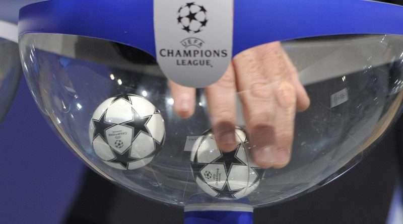 Ο Ολυμπιακός έμαθε τον πιθανό αντίπαλο για τον δεύτερο προκριματικό του Champions League, αφού έγινε η κλήρωση από την UEFA.