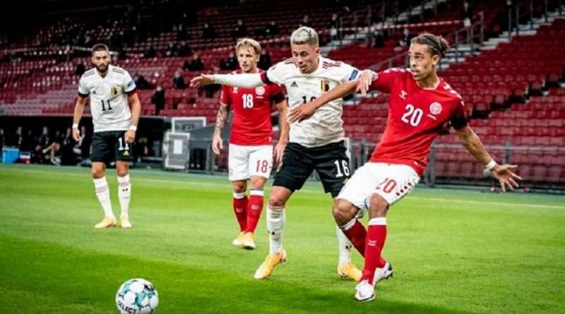 Euro 2020: Συνεχίζεται με αμείωτο ρυθμό το τουρνουά και σήμερα υπάρχουν δυνατές κόντρες με φόντο την προκριση στην επόμενη φάση και οι ομάδες θα τα δώσουν όλα.