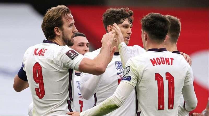 Euro 2020: Με τρία ματς συνεχίζει η διοργάνωση όπου δεσπόζει η αναμέτρηση Αγγλία-Κροατία και φυσικά όλα γίνονται στην σκιά του Κρίστιαν Έρικσεν που έχει συγκλονίσει.