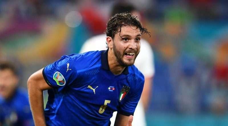 Η Ιταλία πραγματοποίησε νέα επίδειξη δύναμης, επικράτησε άνετα (3-0) της Ελβετίας και προκρίθηκε στους «16» του ευρωπαϊκού πρωταθλήματος!