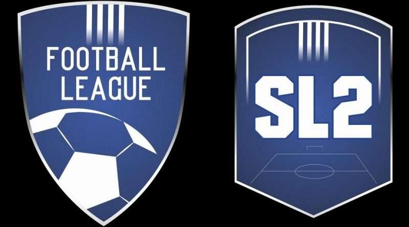 Super League 2: Συνεδριάζει για έναρξη και παραχώρηση τηλεοπτικών δικαιωμάτων, προγραμματισμένη για την Τρίτη (15/06), με τηλεδιάσκεψη .