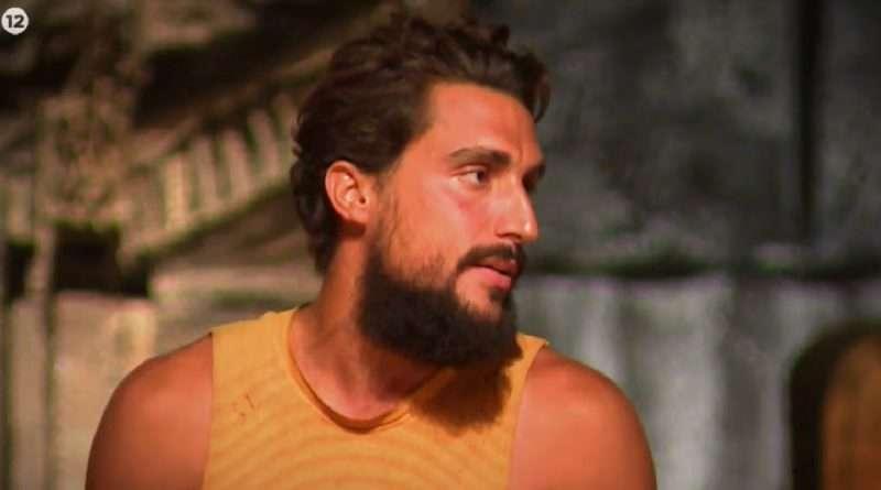 Survivor spoiler 7/6: Κομβικό και το επεισόδιο της Δευτέρας, αναφορικά με το ποιος θα είναι ο νικητής της δεύτερης ασυλίας.