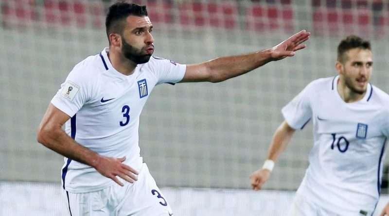 Ο Γιώργος Τζαβέλλας ετοιμάζεται να γυρίσει στην Ελλάδα για λογαριασμό της ΑΕΚ, που ψάχτηκε για τον Μπεν Αρφά ενώ τα δίνει όλα για τον Εντσάμ.