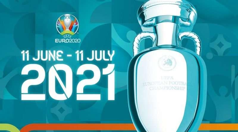 Euro 2020: Το μεγάλο τουρνουά διεξάγεται φέτος αλλά η χρονολογία στην ονομασία του δεν άλλαξε και οι λόγοι που δεν έγινε είναι πολλοί και σημαντικοί.