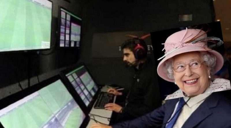 Euro 2020: Μεγάλο το τρολάρισμα στο twitter για το πέναλτι που πήρε ο Στέρλινγκ, κάνοντας βουτιά, για να πάρει την πρόκριση η Αγγλία.