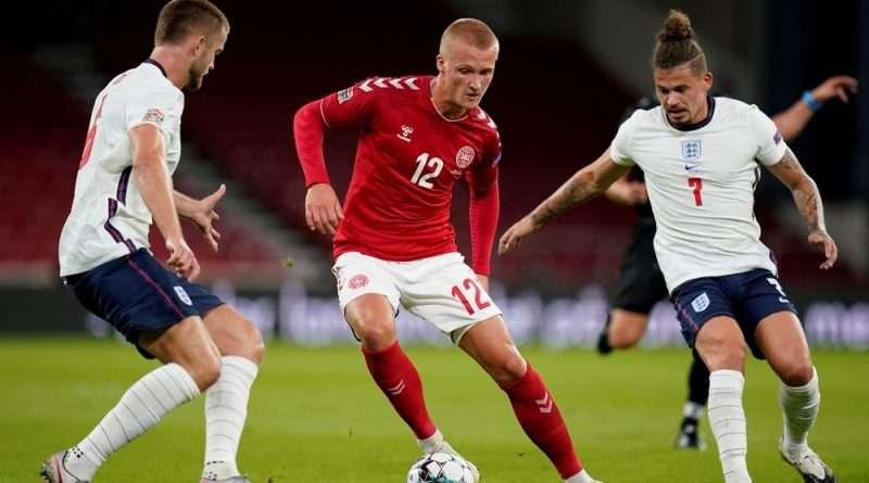 Euro 2020: Με το Αγγλία-Δανία ολοκληρώνεται σήμερα η ημιτελική φάση της διοργάνωσης για να βγει και ο αντίπαλος της Ιταλίας στον τελικό.
