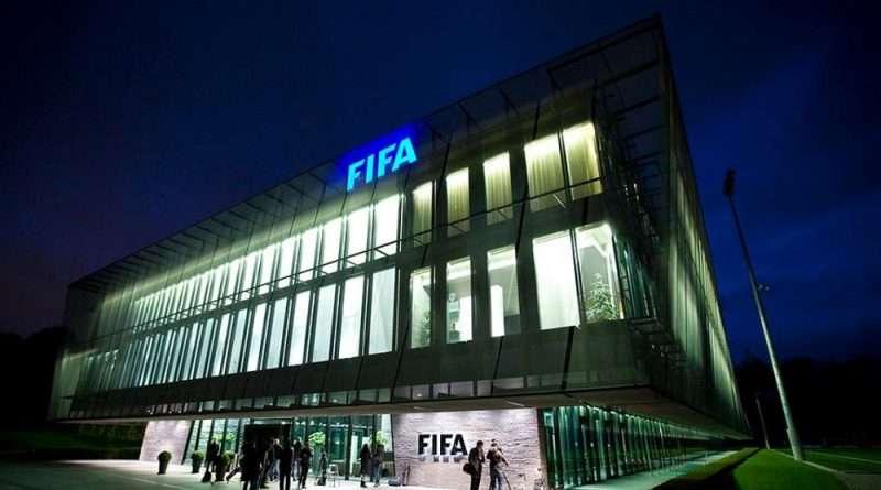 Κατάρ 2022: Τα... όργανα για το Μουντιάλ του Κατάρ συνεχίζονται καθώς οι σκανδιναβικές ομοσπονδίες ζήτησαν από την FIFA εξηγήσεις για τον θάνατο 6.500 εργατών.