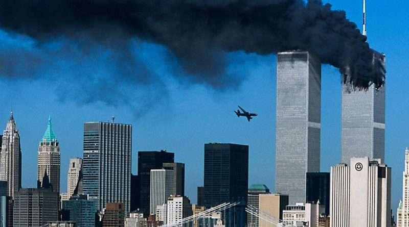11/09: 20 χρόνια μετά την μέρα που άλλαξε τον κόσμο