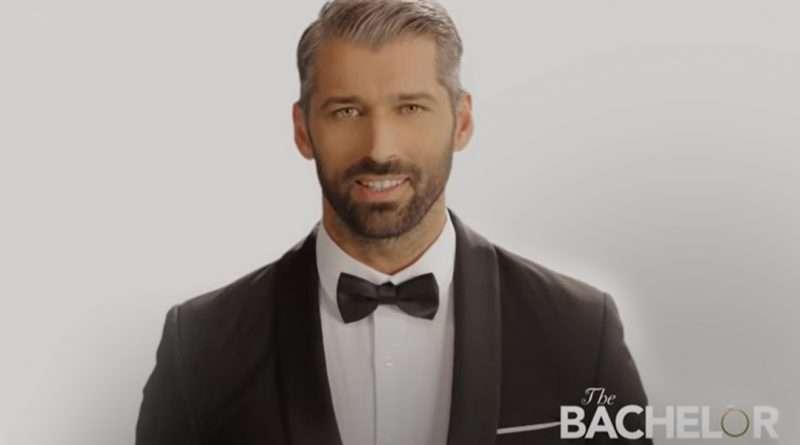 Επιστρέφει το Bachelor – Αυτά είναι τα 21 κορίτσια του