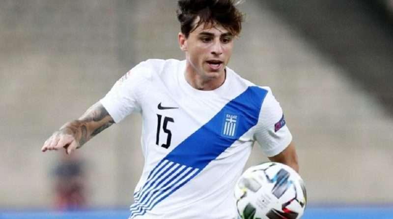 Η ΑΕΚ προχώρησε σε μια ακόμα μεταγραφιή κίνηση, αφού ήρθε σε συμφωνία με τον Λάζαρο Ρότα που έμεινε ελεύθερος από την Φορτούνα Σιτάρντ.