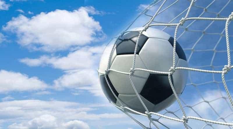 Super League - 1η Αγωνιστική: Γκέλες για ΠΑΟΚ και Ολυμπιακό!