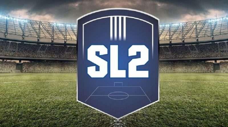 Η Super League 2 ετοιμάζεται να ξεκινήσει και το ενδιαφέρον είναι μεγάλο ενώ 30 ομάδες πήραν και την άδεια συμμετοχής.