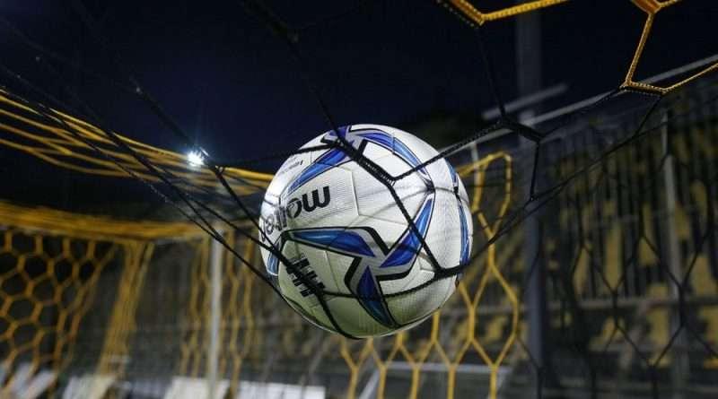 Super League 20221-22: Το πρωτάθλημα ξεκινάει μετά από παλινωδίες και καλό είναι να δούμε τις μεταγραφές των ομάδων και μια πρώτη εκτίμηση.