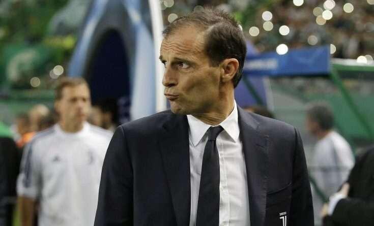 Γιουβέντους: Ούτε μία, ούτε δύο, αλλά… 8 απουσίες έχει να αντιμετωπίσει ο Μαξ Αλέγκρι στο ματς με την Νάπολι!