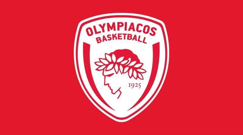 """ΚΑΕ Ολυμπιακός: """"Ο φάρος της απαξίωσης του ελληνικού μπάσκετ έσβησε οριστικά"""""""