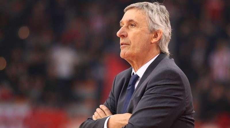 Ο Σβέτισλαβ Πέσιτς θα είναι ο νέος προπονητής στη Σερβία!