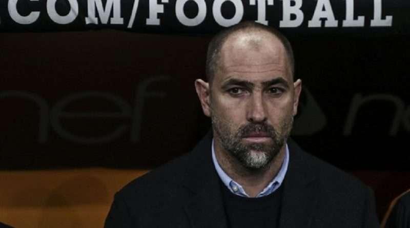 Ελλάς Βερόνα: Ο Τούντορ θα αναλάβει χρέη προπονητή!
