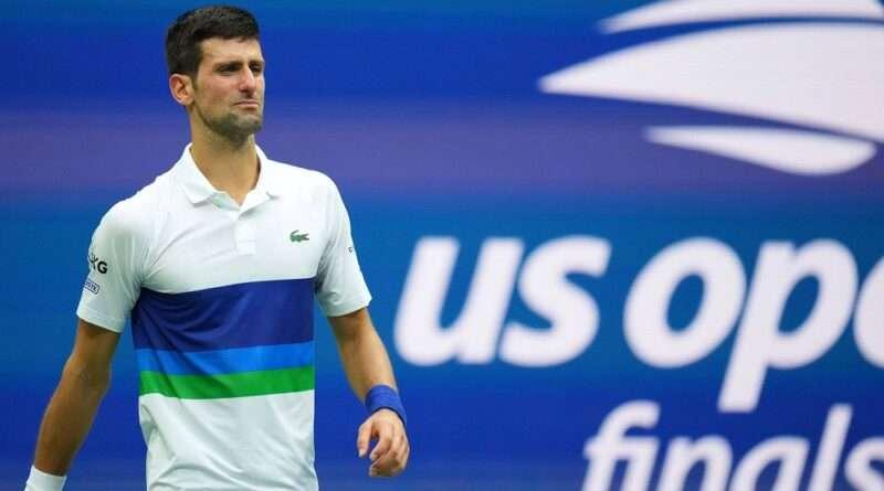 Ο Νόβακ Τζόκοβιτς μπορςί να μην δώσει το παρών στο Australian Open λόγω του εμβολίου για τον κορονοϊό αφού φέρεται να μην το έχει κάνει.